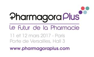 Photo 1 : Rencontrez Marie Henry au salon PharmagoraPlus 2017 !