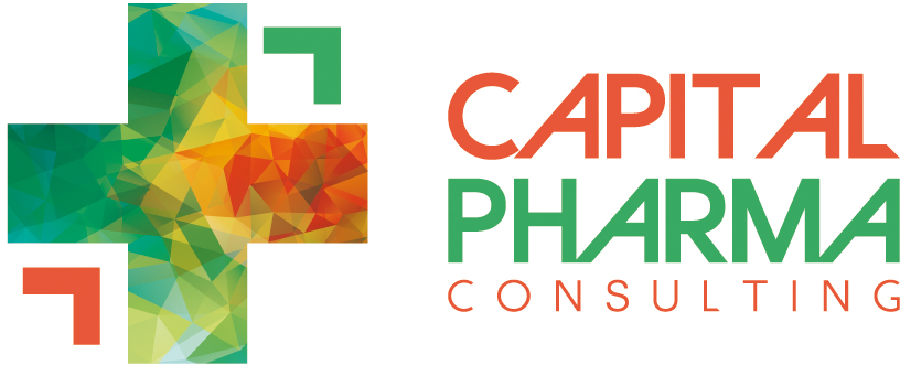 candidats - capital pharma consulting